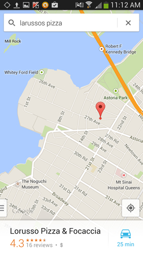 409035-googlemaps