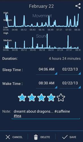 409047-sleepbot