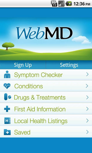 409375-webmd-android-app