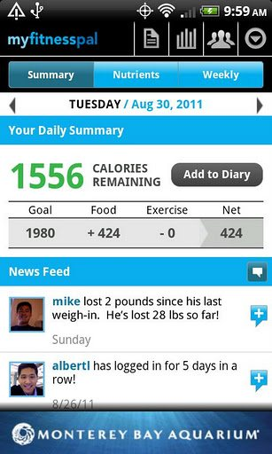 Calorie-Counter-MyFitnessPal-1002-1