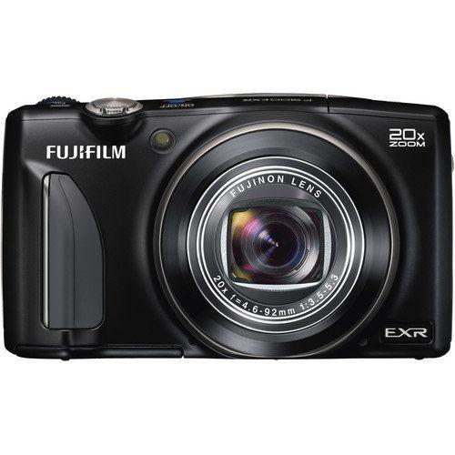 Fujifilm_Finepix_F900_EXR