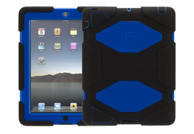 Griffin_Survivor_GB36403_Military_Duty_iPad_Air_case