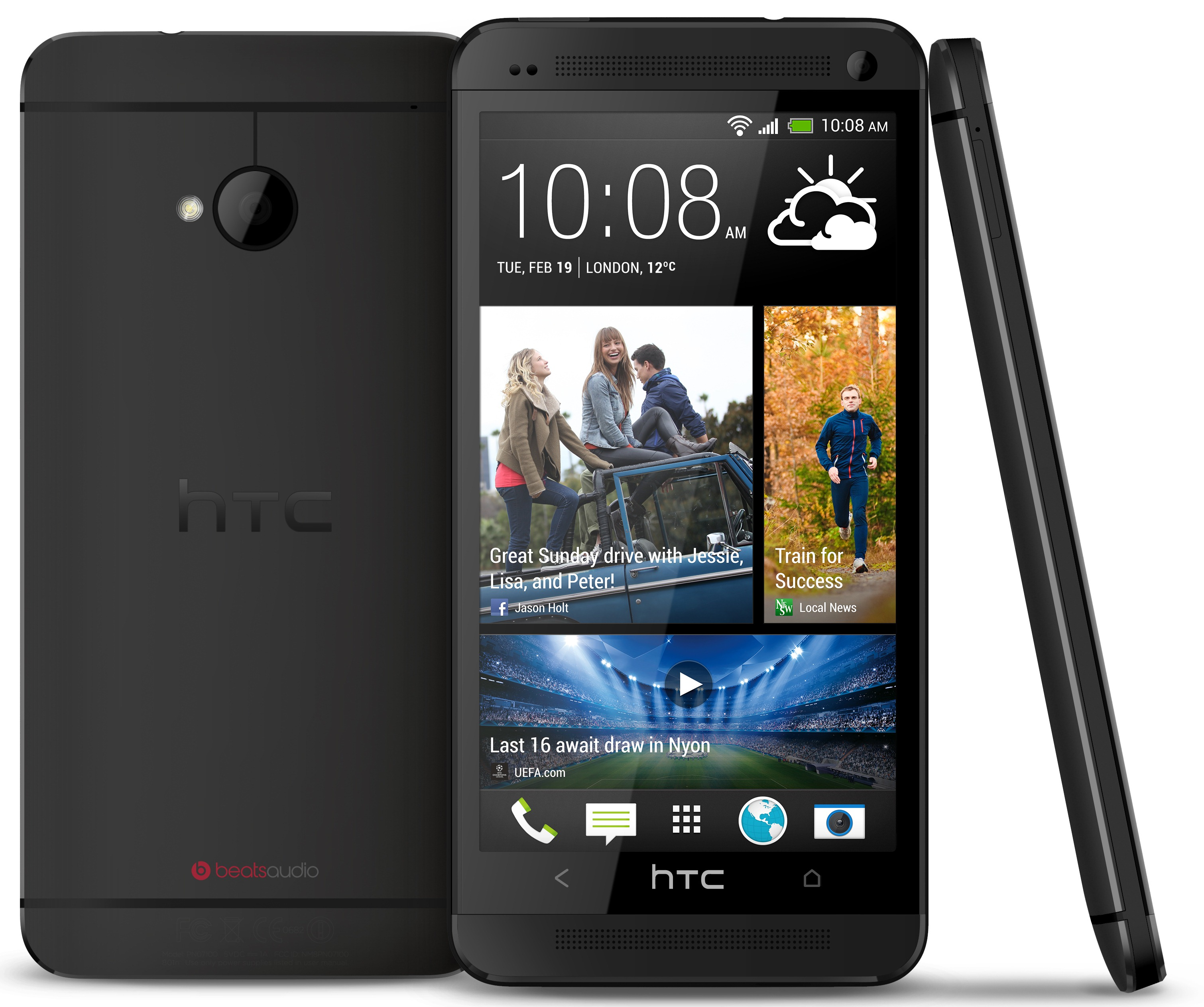 HTC-One_3V_Black