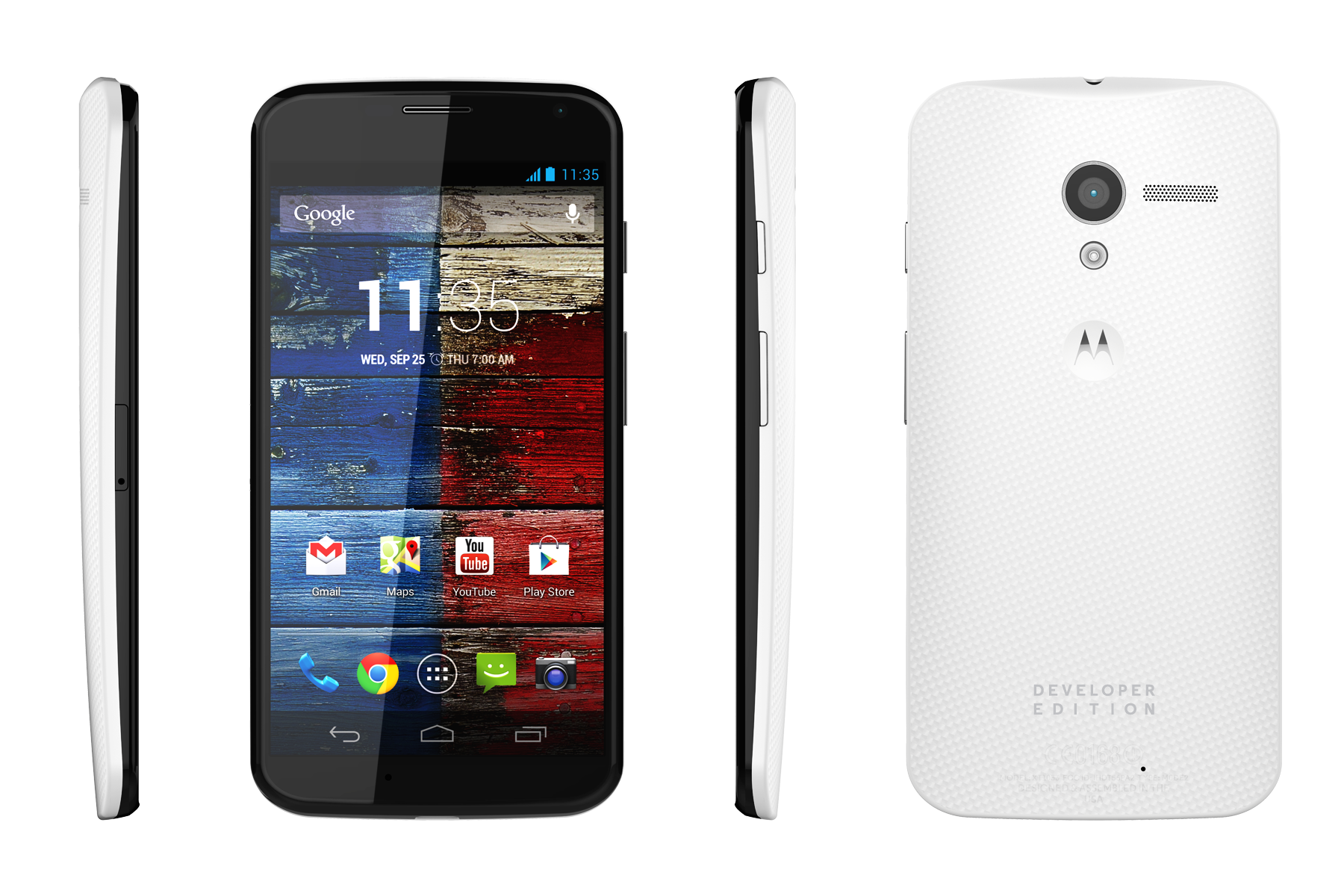 Moto-X-Dev-Edition-GSM-version