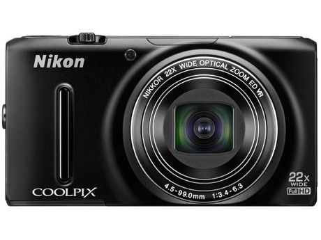 Nikon_COOLPIX_S9500