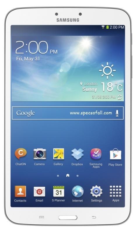 Samsung_Galaxy_Tab_3.8.0
