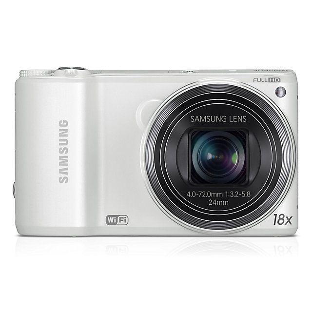 Samsung_WB250F