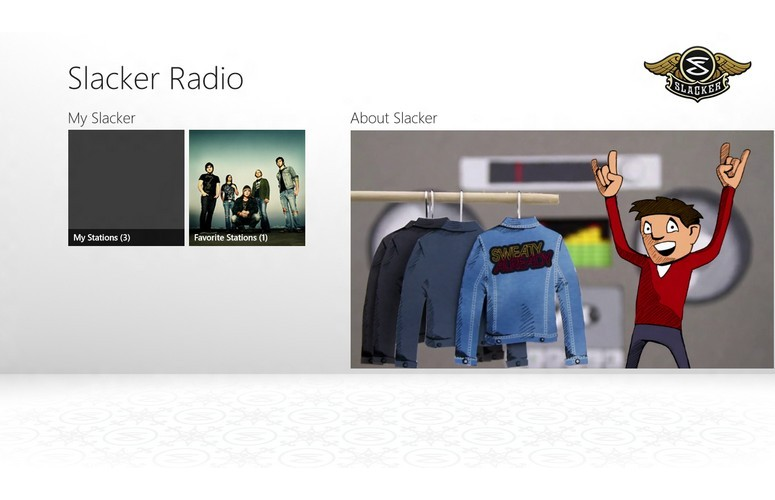 SlackerRadio_win8