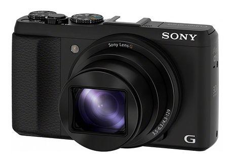 Sony_Cyber-shot_DSC-HX50