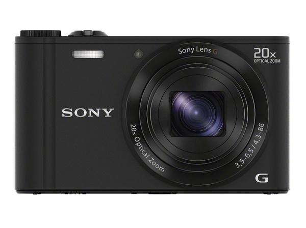 Sony_Cyber_shot_WX300