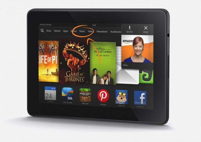 amazon_kindle_hdx