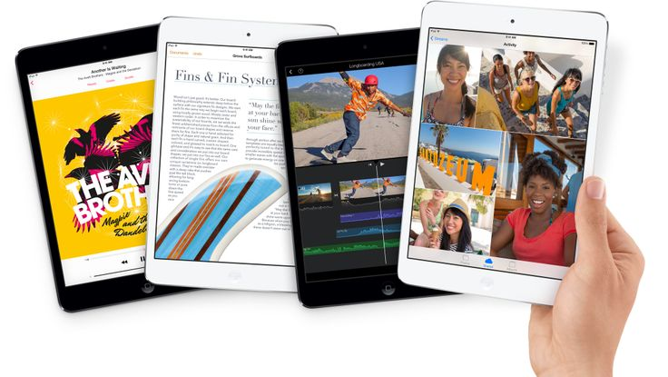 apple_ipad_mini_with_retina_display
