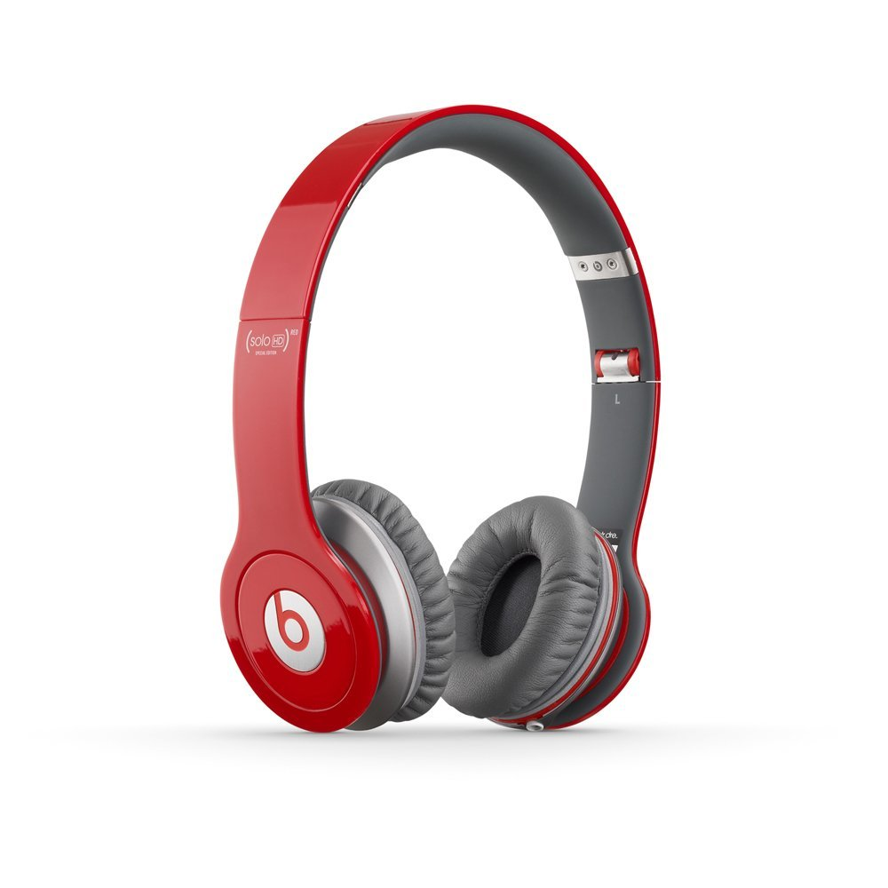beas_red_edition_headphones