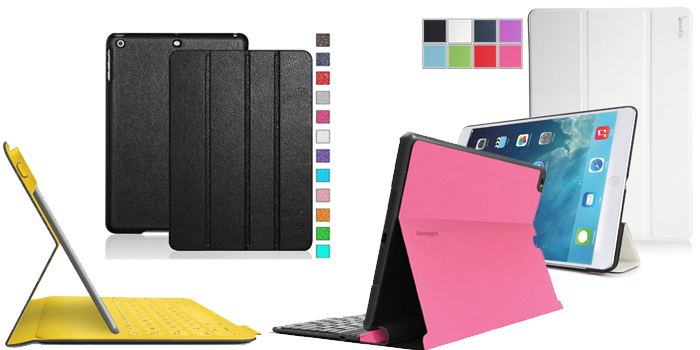 30 best ipad air cases available now top technology products