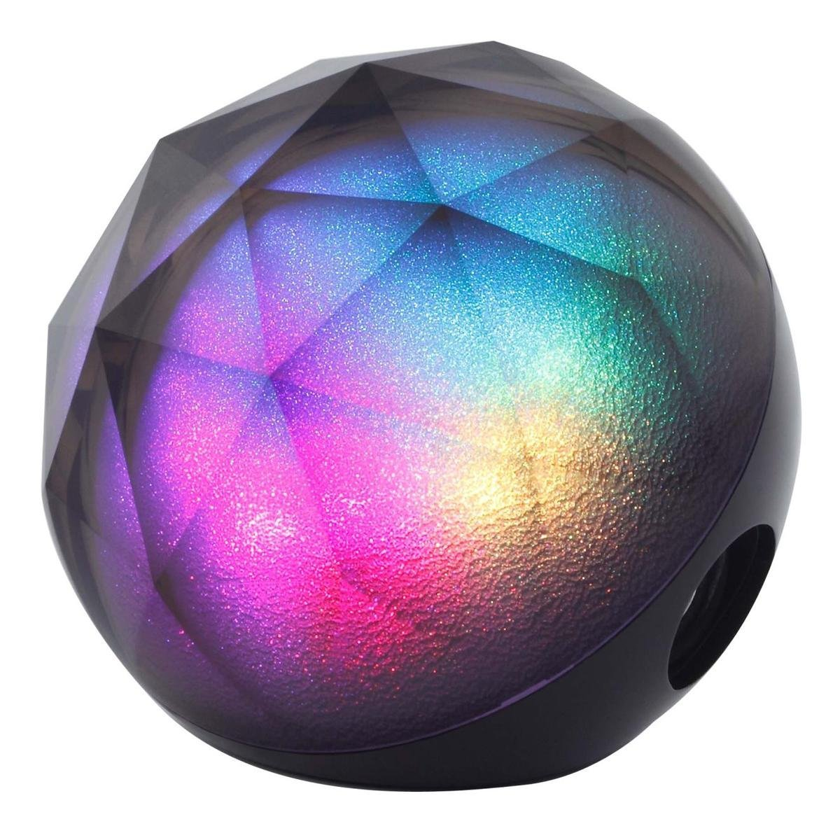 blackdiamond_wireless_speaker_