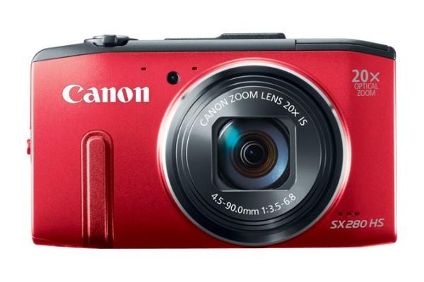 canon_powershot_SX280_hs