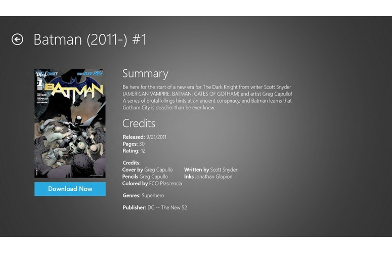 comixology-app_win8