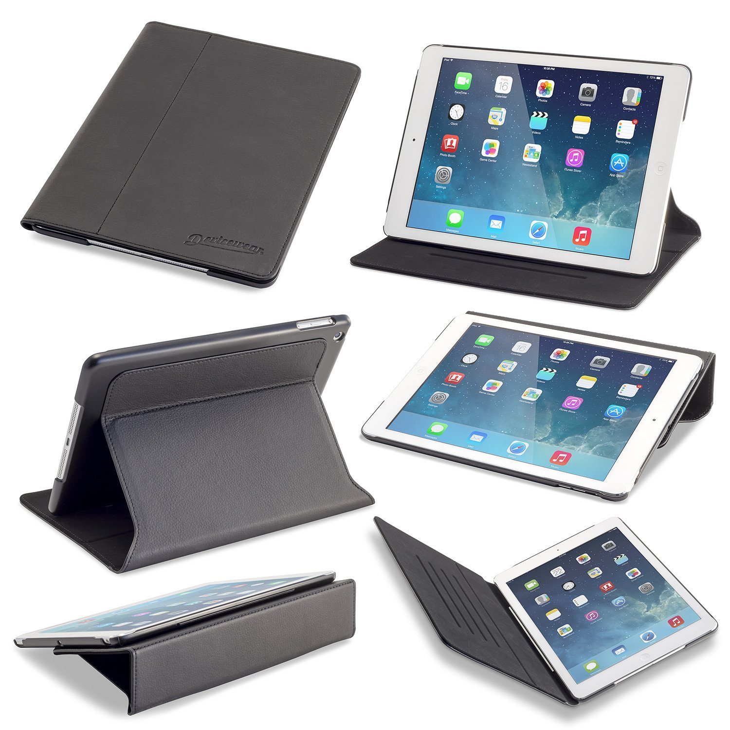 devicewear_slim_case_for_ipad_air_