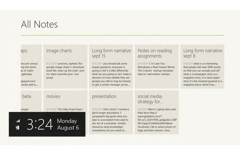 evernote_win8
