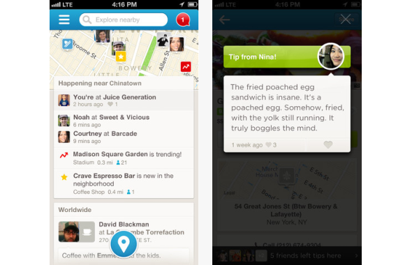 foursquare_apps