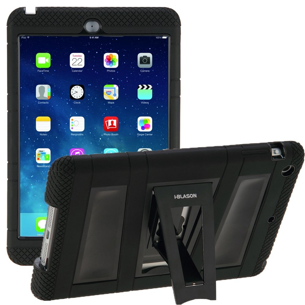 iBlason_Armbox_ipad_air_case_