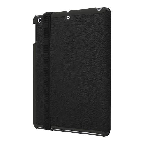 incipio_warson_wallet_folio_case_ipad_air