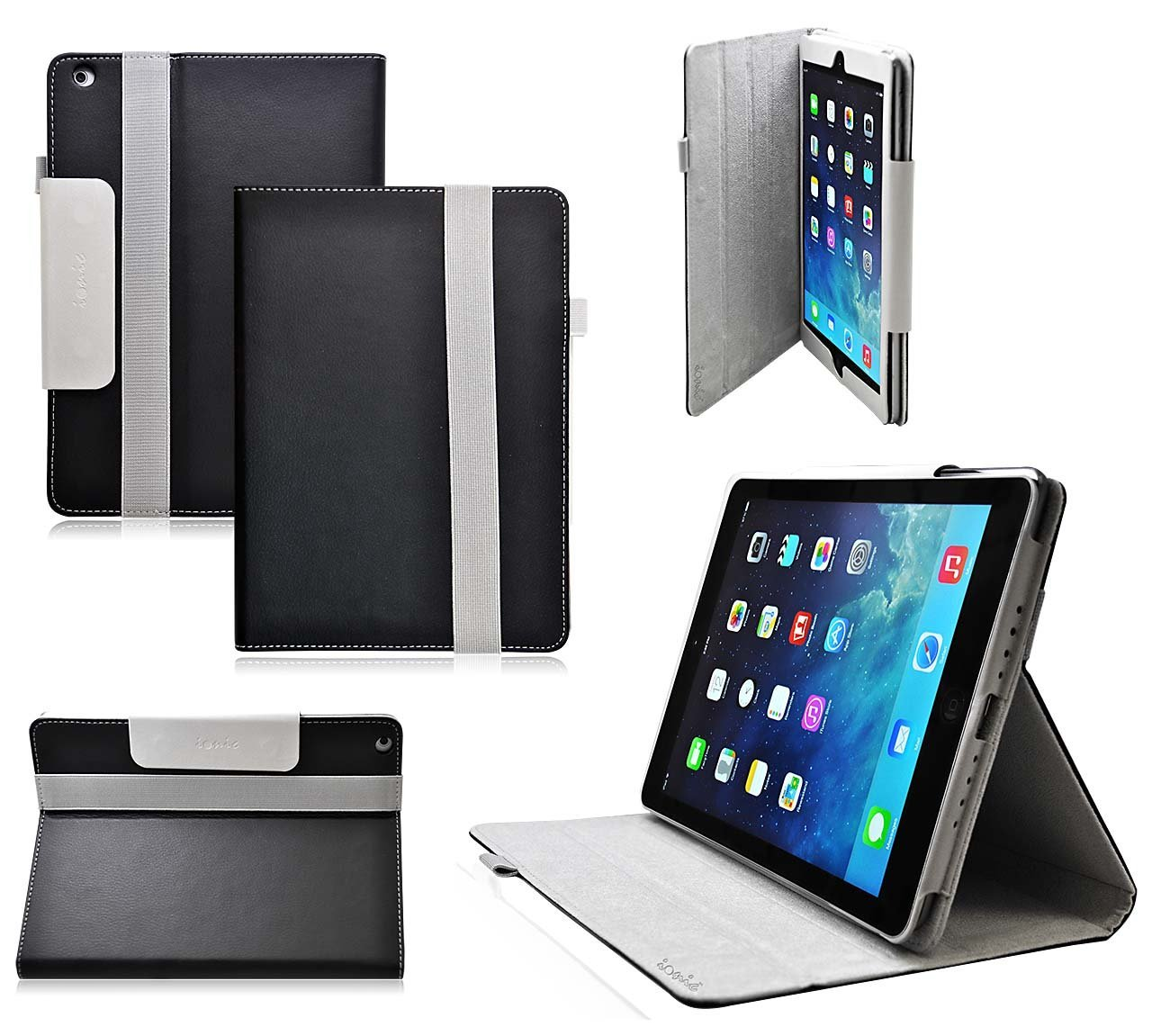 ionic-tone-designer-leather-ipad-air-case