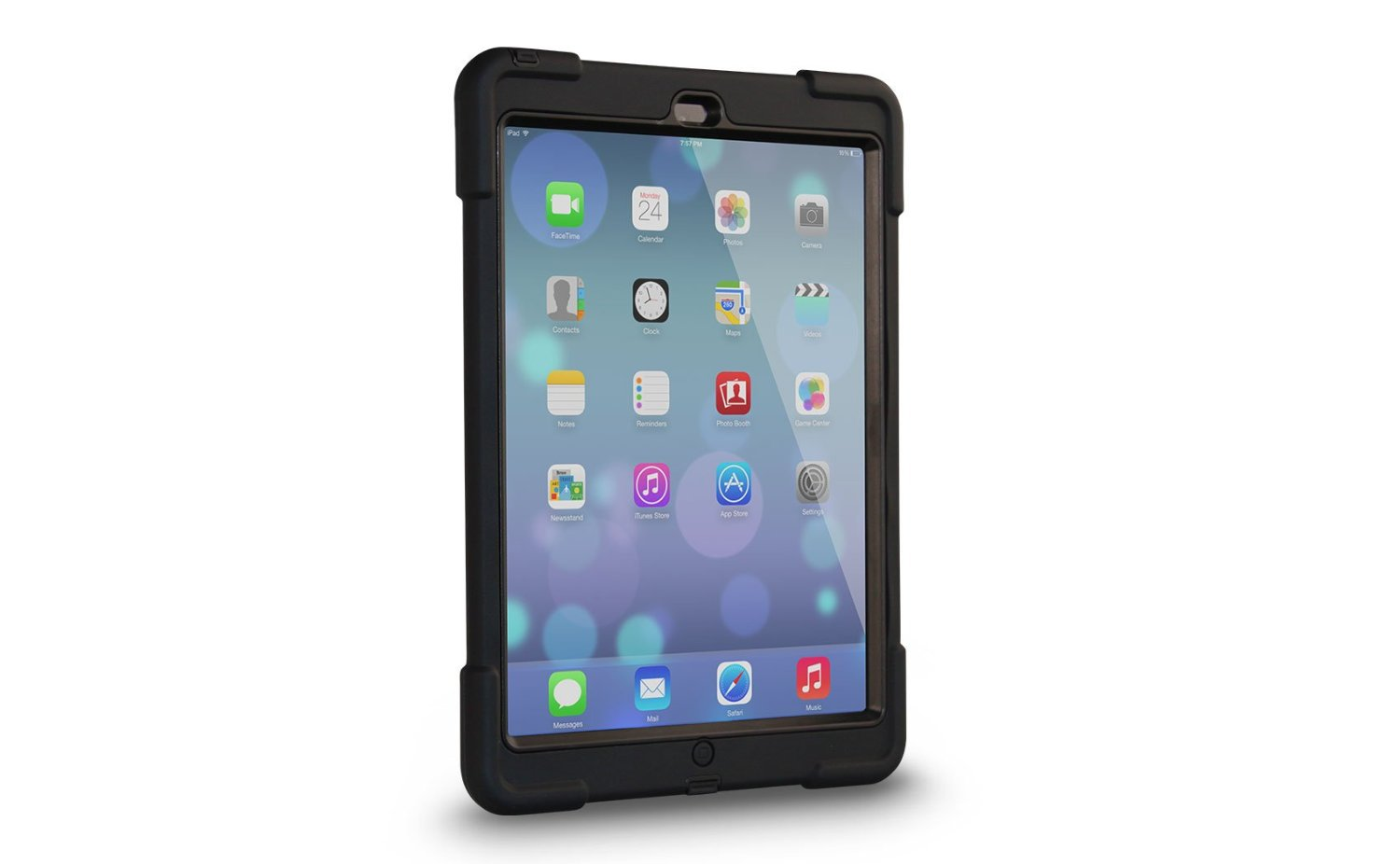 joy_factory_smartsuit3_ultre_slim_ipad_air_case