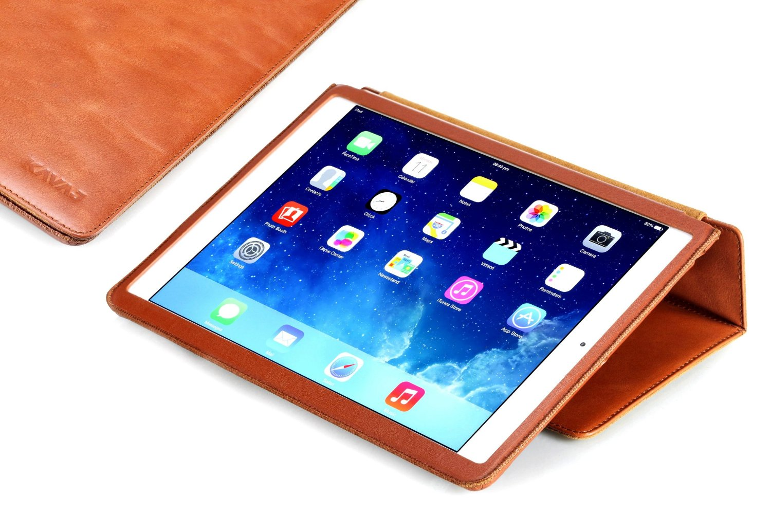 kavaj_ipad_air_leather_case