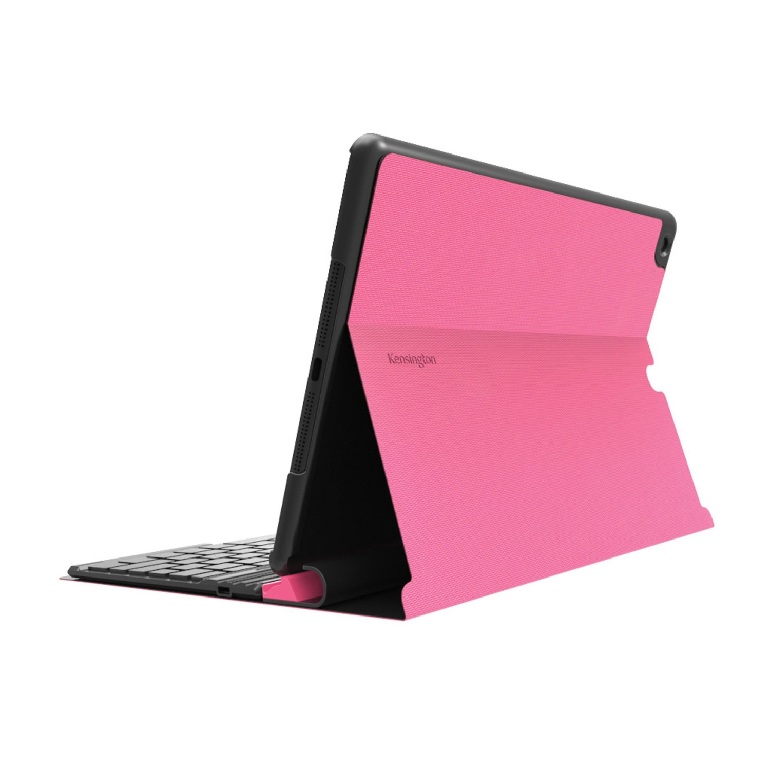 kensington_keyFolio_exact_ipad_air_case