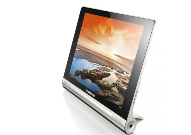 lenovo_yoga_tablet