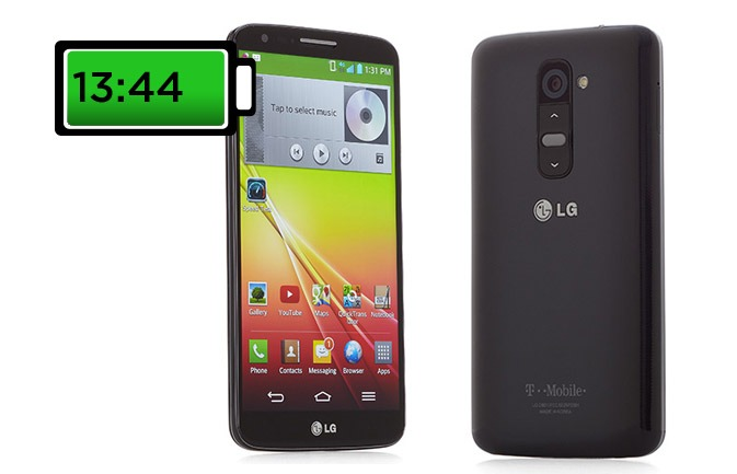 lg_g2_slide_long_battery