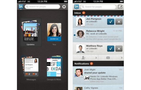 linkedin_apps
