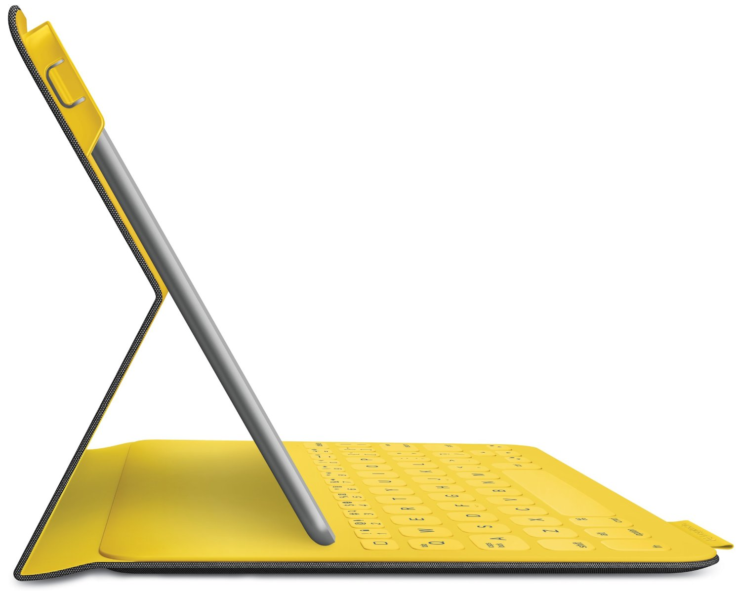 logitech_fabric_skin_keyboard_folio