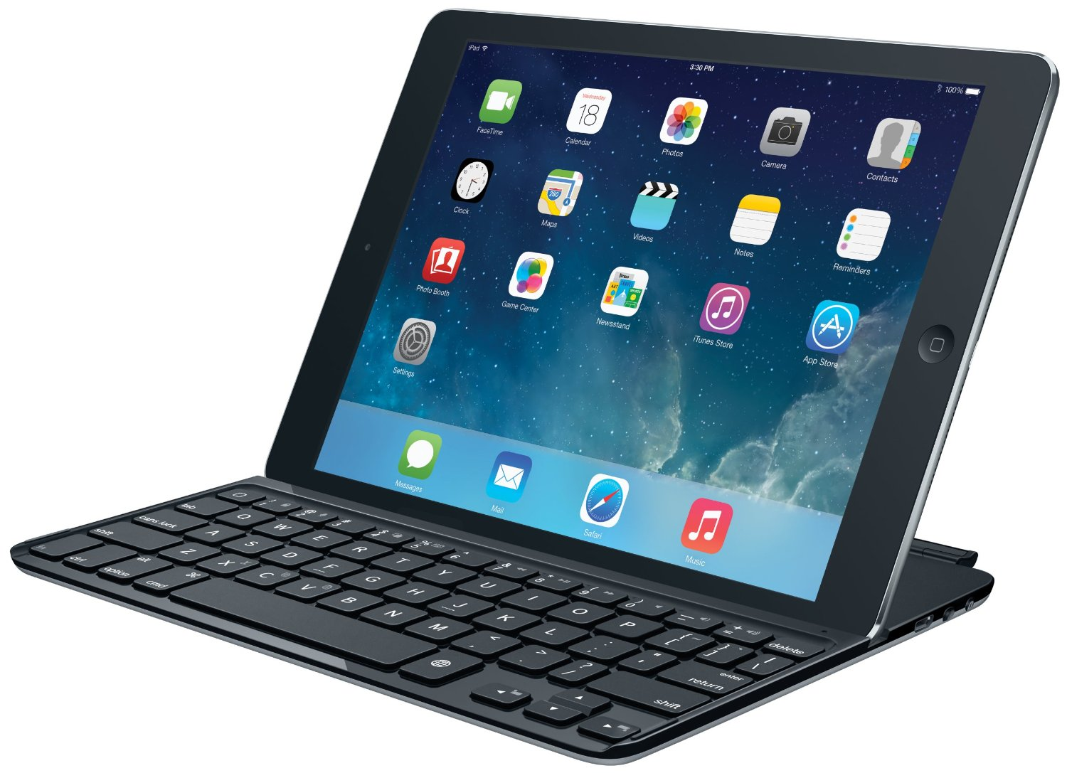 logitech_ultrathin_keyboard_ipad_cover_black