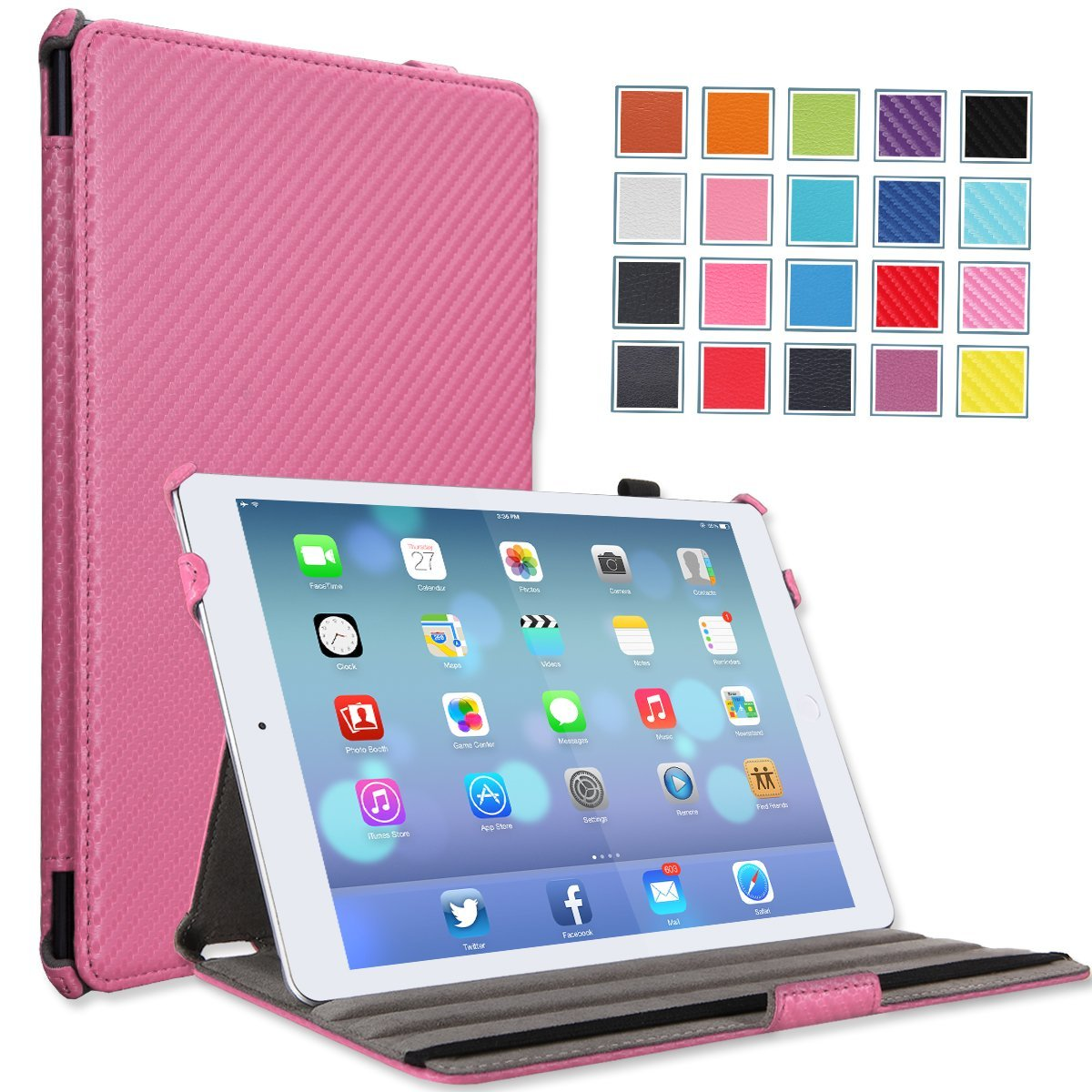 moko_slim_fit_folio_stand_cover_ipad_air