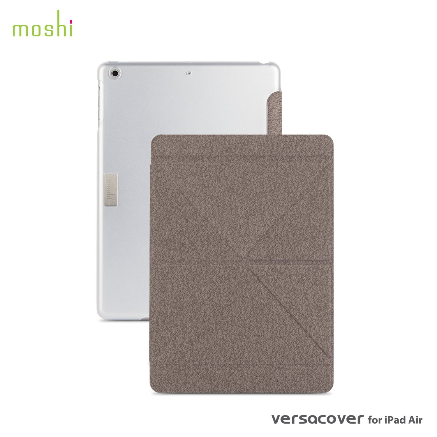 moshi_iGlaze_versaCover_ipad_air_case