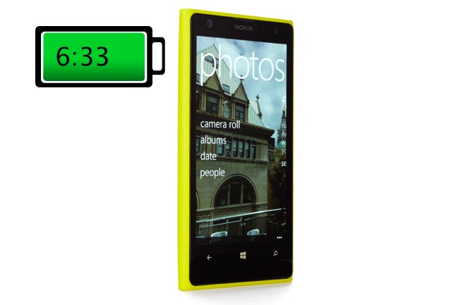 nokia-lumia-1020-long-battery-life