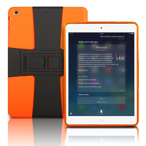 photive_ipad_air_case