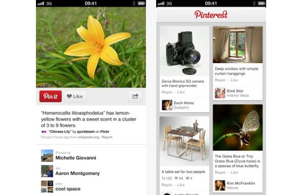 pinterest_apps