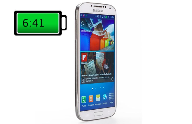 samsung-galaxy-s4-t-mobile-long-battery-life
