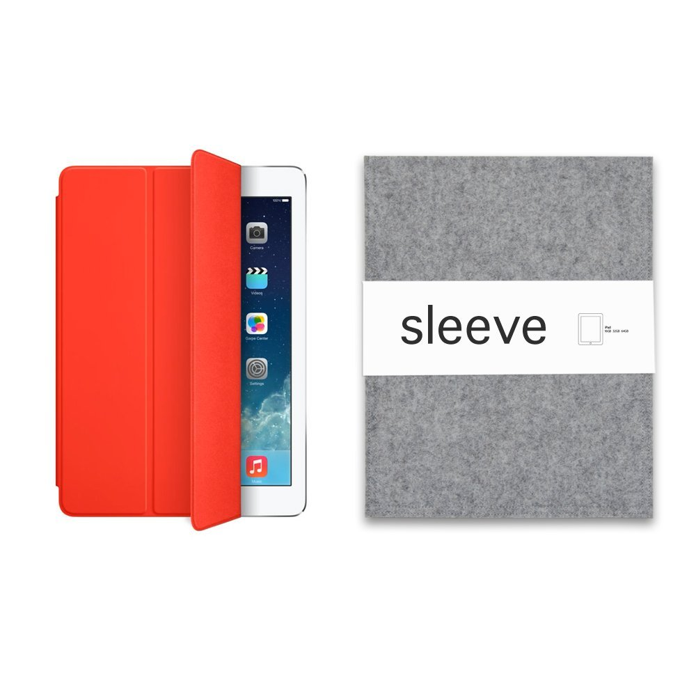 sleeve_ipad_air_case
