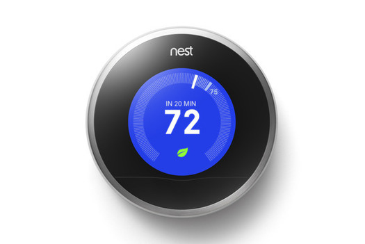 slide_image_5nest_thermostat_and_airwave-100021510-gallery