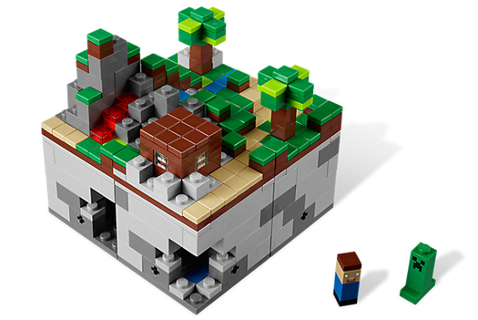 slide_image_7lego_minecraft-100155776-gallery