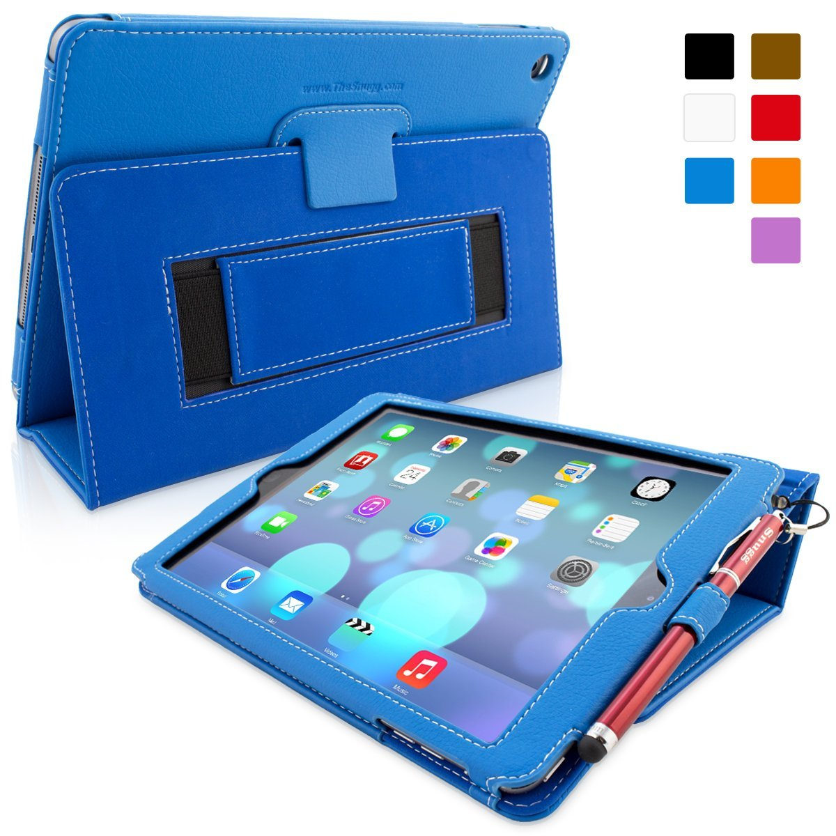 snugg_ipad_quality_leather_ipad_air_case