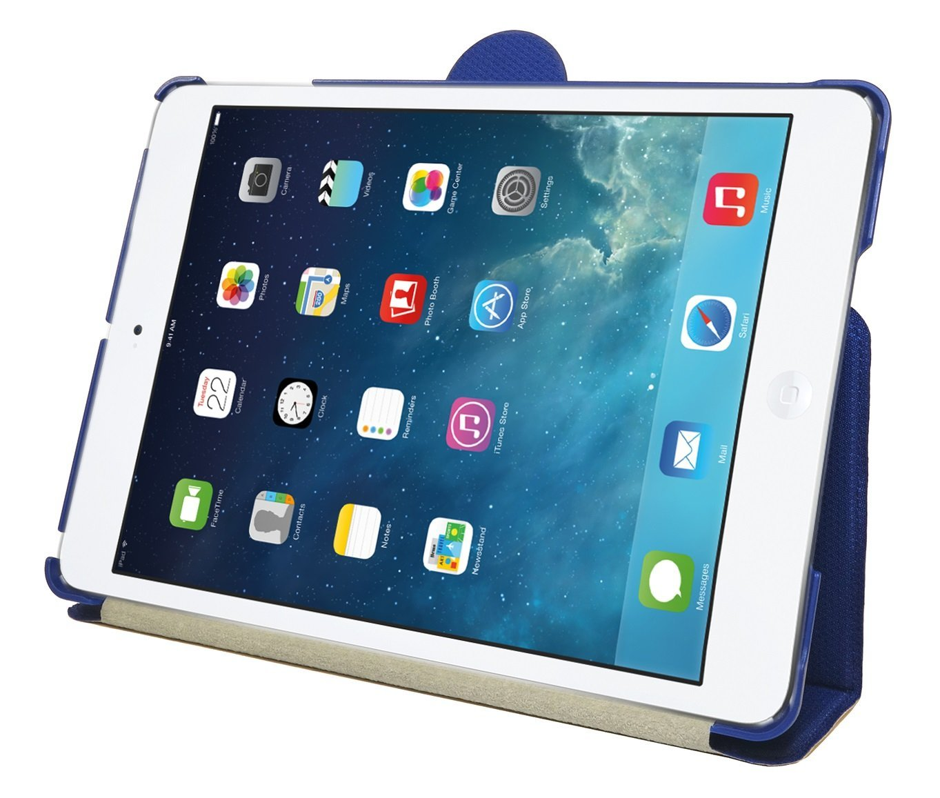 stm_cape_protective_case_ipad_air