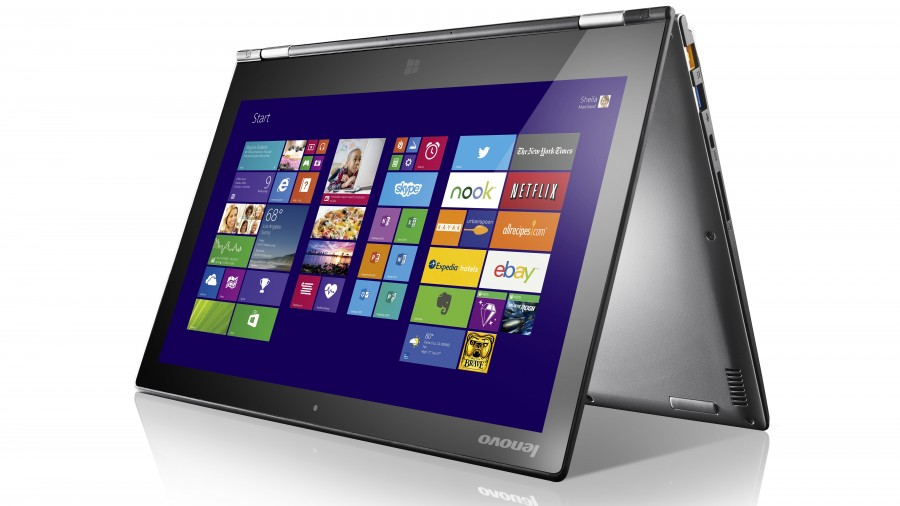 Lenovo Ideapad Yoga 2 Pro Ultrabook 13 3 Reviews Top