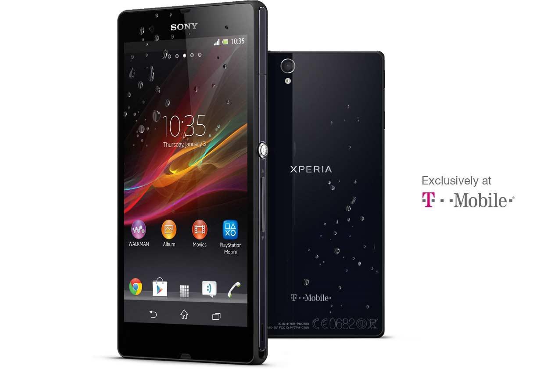 xperia-hero-z-black-us-1240x840-1bc2bda07d358974979a83f03a993ca5