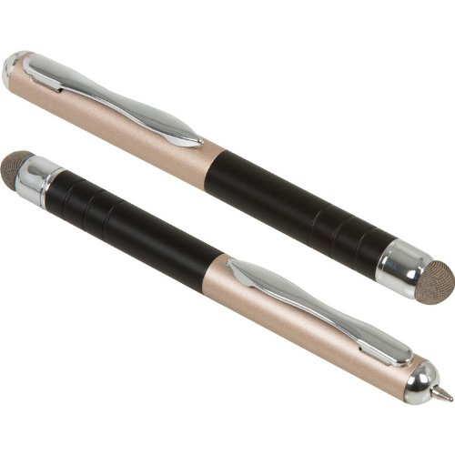 New Trent Limir Dual Purpose Stylus