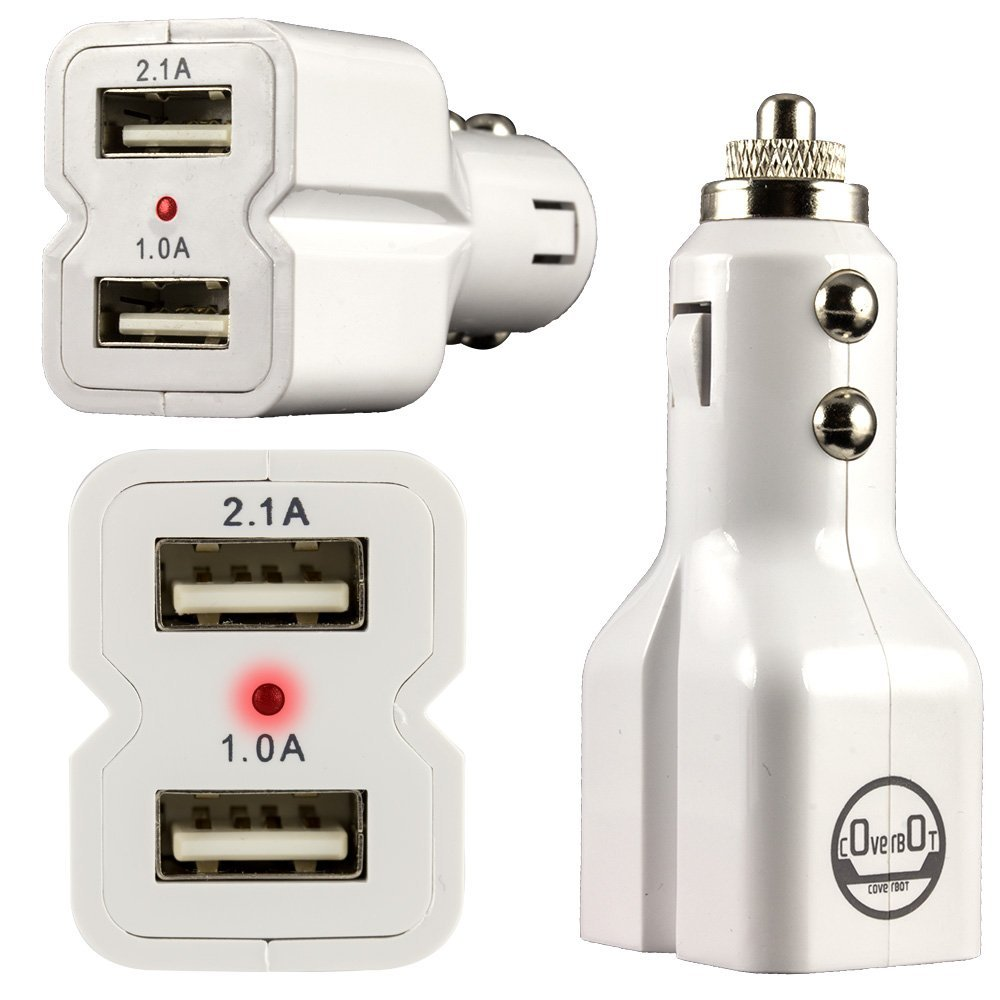 covertbot_dual_usb_15W_-usb-car_charger